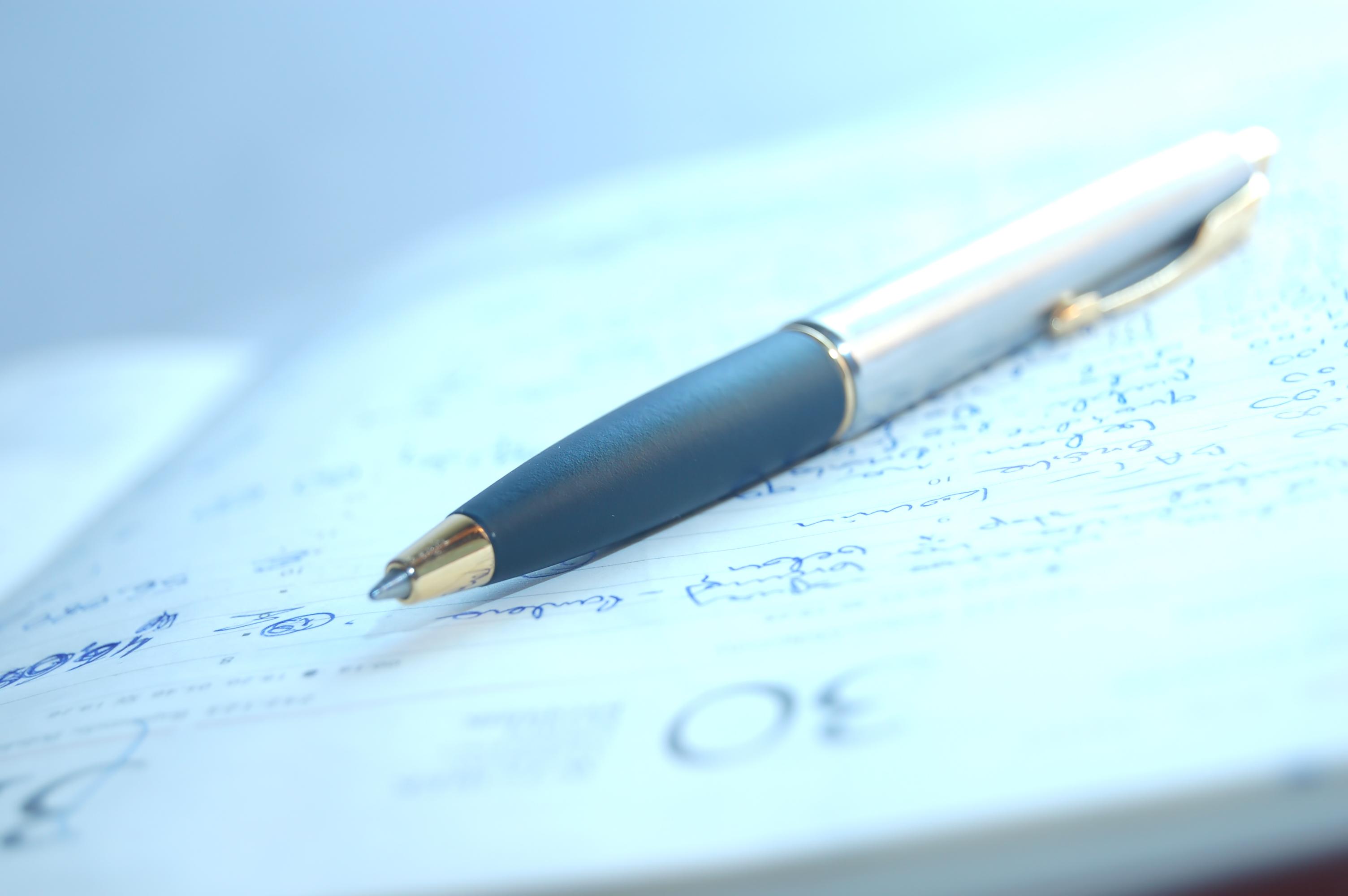Business plan writers in lagos